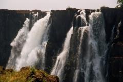 zimbabwe1006