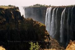 zimbabwe1009