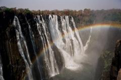 zimbabwe1012