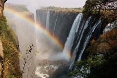 zimbabwe1015