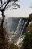 zimbabwe1022