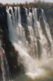 zimbabwe1025